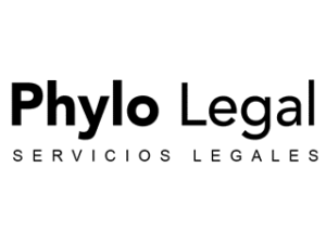Phylo Legal - Aliado Mi Club Pymex