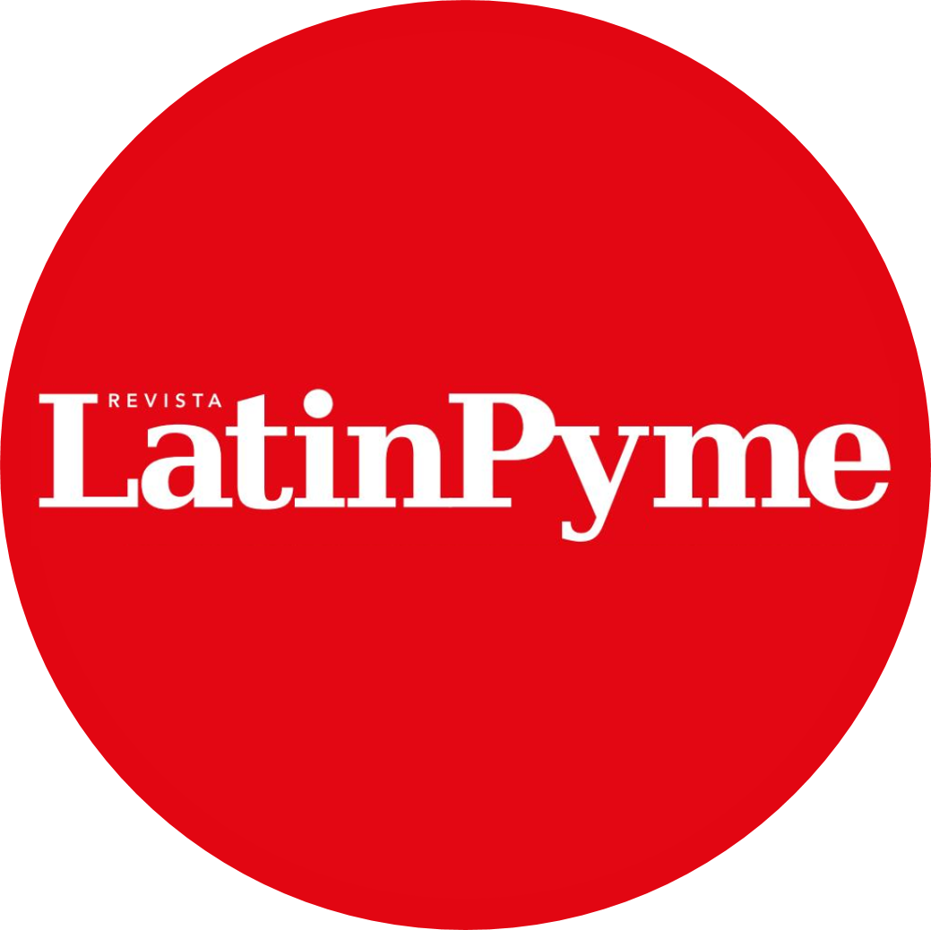 Revista LatinPyme