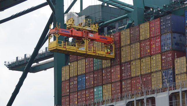 Las exportaciones se estancaron en US$38.000 millones desde 2015