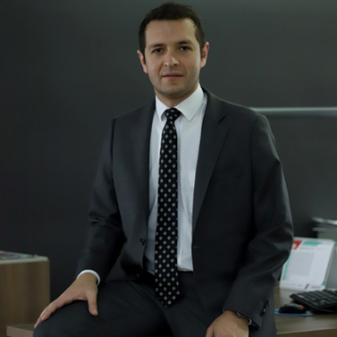 Nicolás Rincón Munar