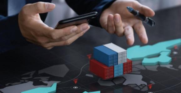 Incertidumbre en la logística: ¿Cómo convertir los riesgos en oportunidad?