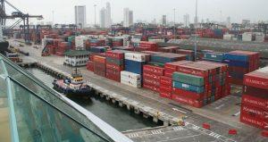 En dos semanas, cinco mesas de facilitación virtuales han hecho monitoreo permanente al comercio exterior
