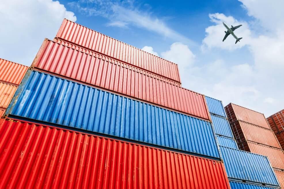 Regulaciones aduaneras y de comercio exterior durante cuarentena