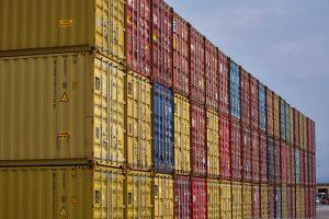 En los últimos dos años, Colombia mejora tiempos en despacho de mercancías de comercio exterior