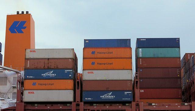 Inversión extranjera, clave en 'reacomodo' del comercio exterior pos Covid-19