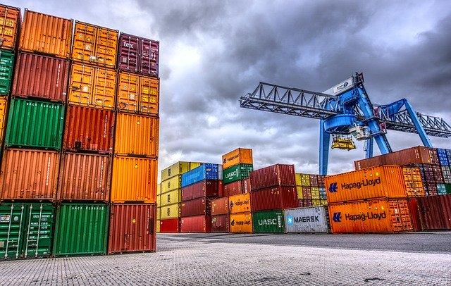 Más de 800 empresas exportan durante la pandemia