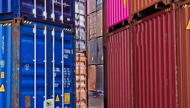 Exportaciones colombianas no superarían expectativas en 2020
