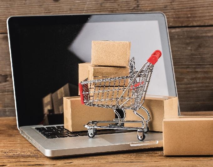 Impulso digital a las exportaciones