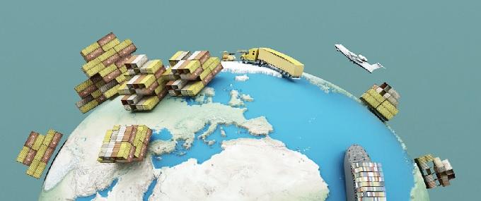 En reactivación económica, el comercio exterior será un motor de crecimiento