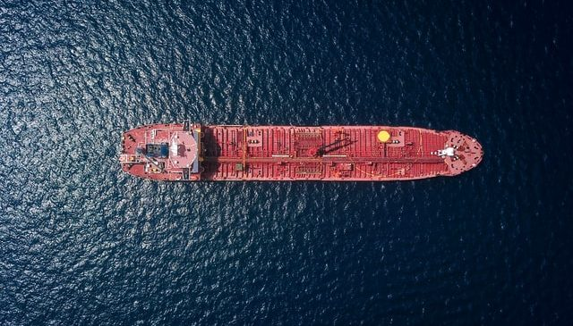 Medidas aduaneras y de comercio exterior