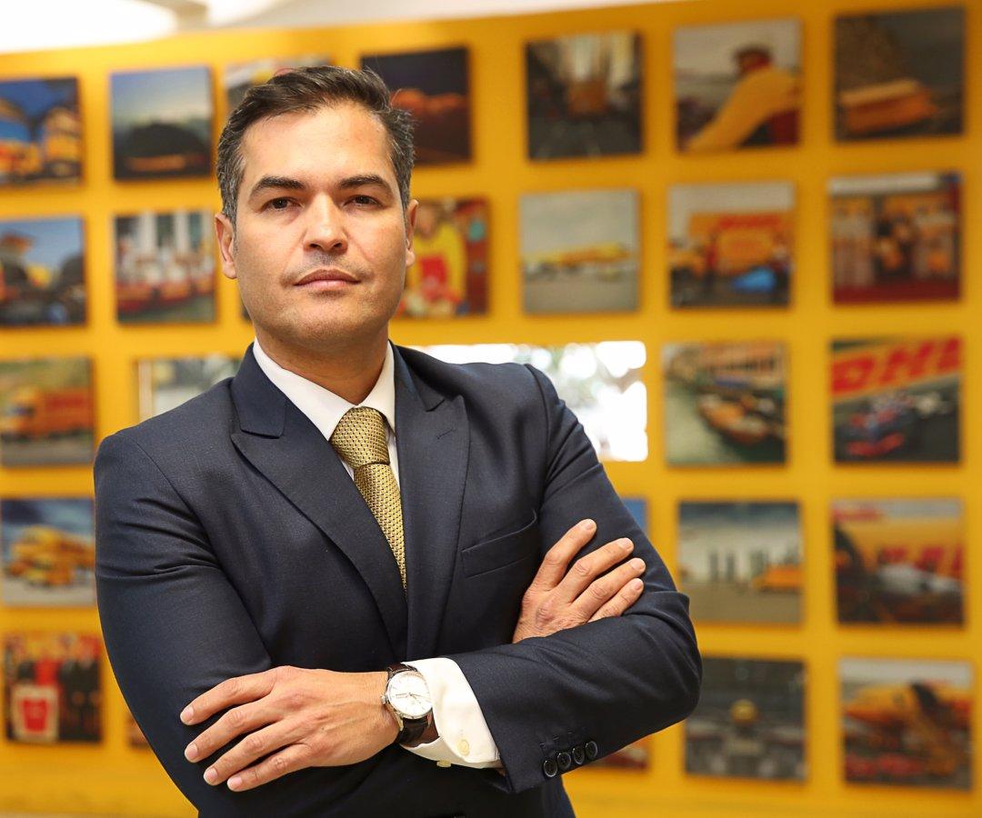 DHL abrirá 10 puntos de venta en cinco ciudades y llegará a 48 locales en Colombia
