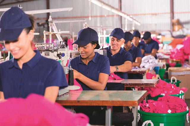 Gremios: a defender consumo interno, sin llegar al proteccionismo