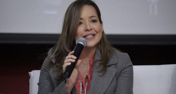 Colombia y Argentina retoman trabajo para fortalecimiento de su relación