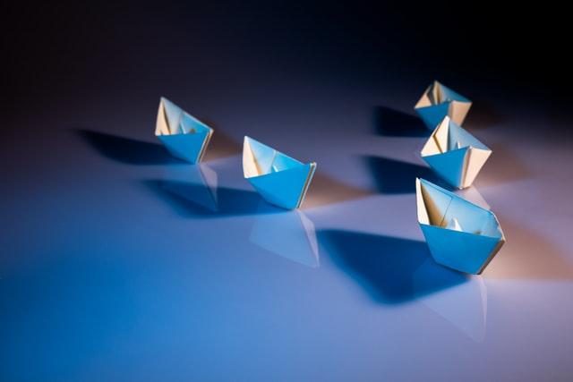 6 claves para que las pymes se mantengan a flote