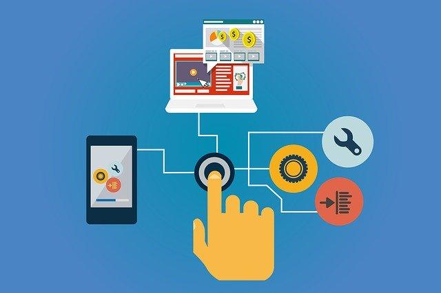 10 acciones que las empresas pueden implementar para aumentar sus ventas a través del comercio electrónico