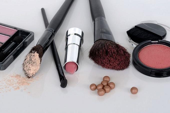 Comunidad Andina facilita comercialización de cosméticos entre países miembros