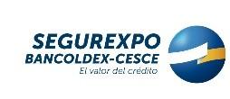 Logo Segurexpo