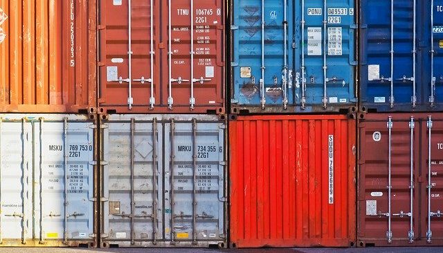 El comercio exterior muestra cartas para crecer sus ventas