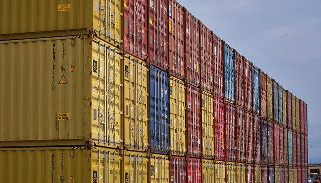 El comercio exterior se readapta, ¿dónde vender?