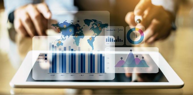 Economía digital, la llegada de los nuevos acuerdos de asociación
