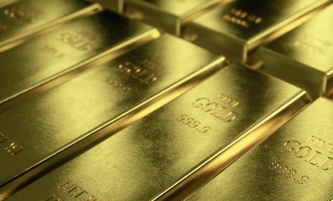 Comité Autorregulador de Metales Preciosos