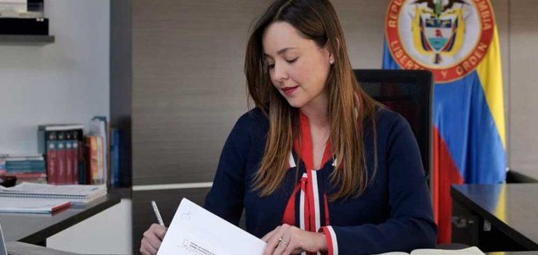 En el marco del TLC, Colombia y Chile acuerdan intercambio digital de certificados de origen