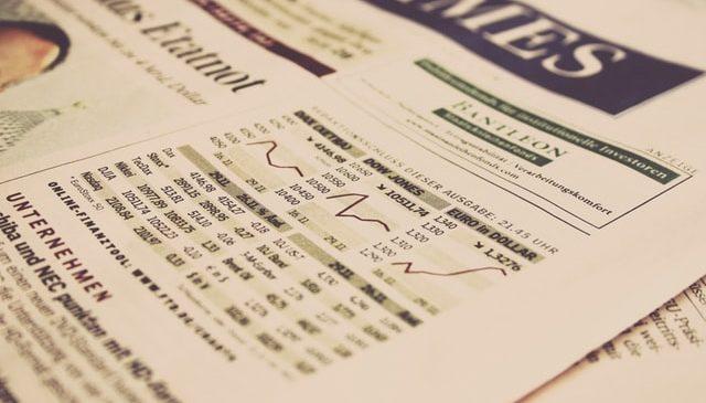 Rumbo a la recuperación económica