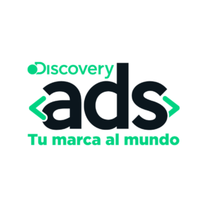 Logo Discovery ads 1_1