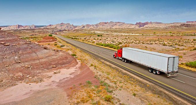 Sector privado, actor fundamental para desarrollar infraestructura de transporte
