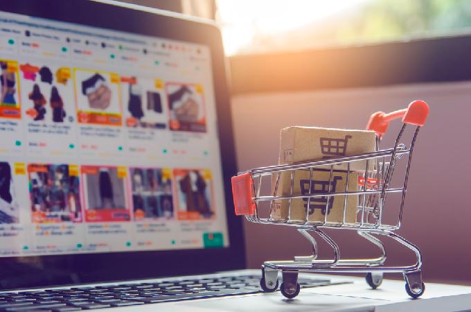 Porque el e-commerce no es solo vender por internet