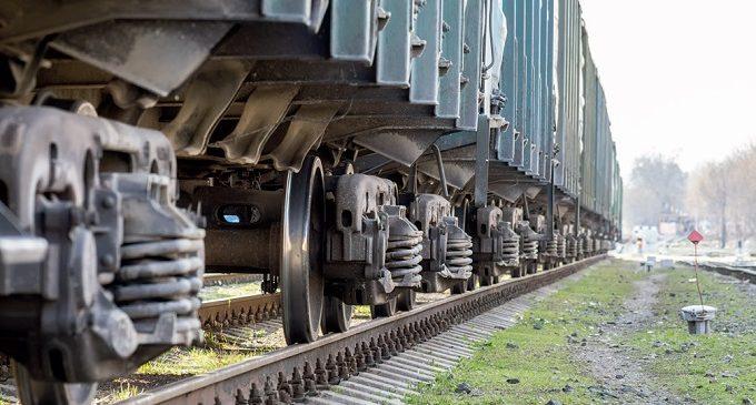 Aumentar la operación comercial en la red férrea nacional como estrategia para la reactivación económica