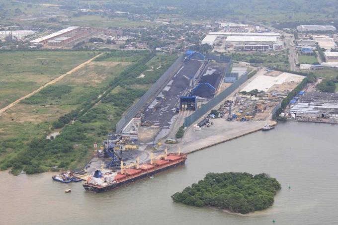 Analdex espera cifras positivas en exportaciones en 2021
