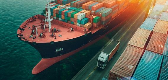 RNDC, Sicetac y la necesidad de contar con reglas de juego claras en el sector transporte