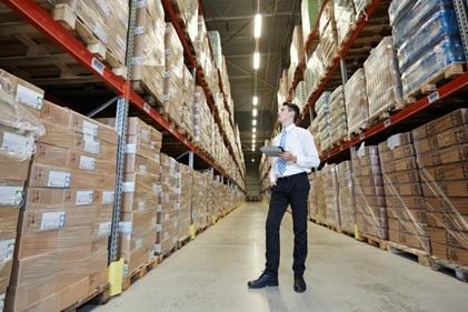 Bodega virtual, el nuevo modelo de negocio del Grupo ZFB