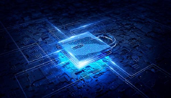 SAGRILAFT: Sistema de Autocontrol y Gestión del Riesgo Integral de LAFT/FPADM