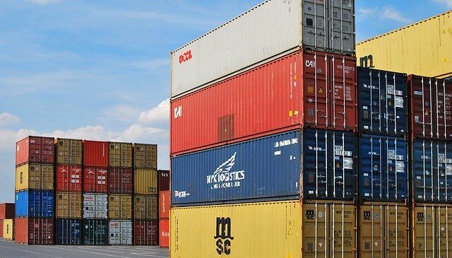 Comercio exterior, en jaque; Año Nuevo chino lo puede empeorar