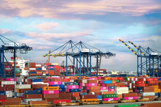 Las figuras de confianza en la regulación aduanera
