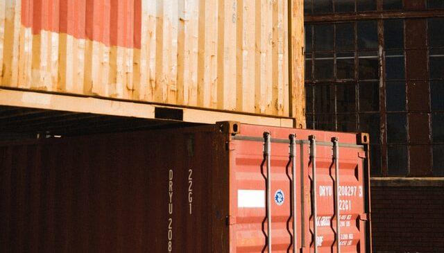 Memorias del ComexTalks: Una mirada global a la situación del transporte marítimo.