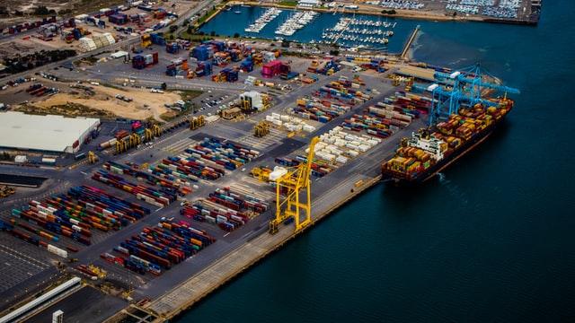 IMO 2020, la nueva normativa que impactará el transporte marítimo a escala global