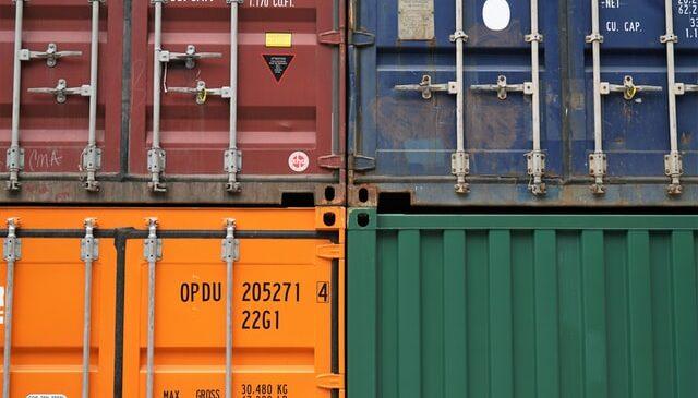 Sistemas Especiales de Importación – Exportación un reto de competitividad del comercio exterior