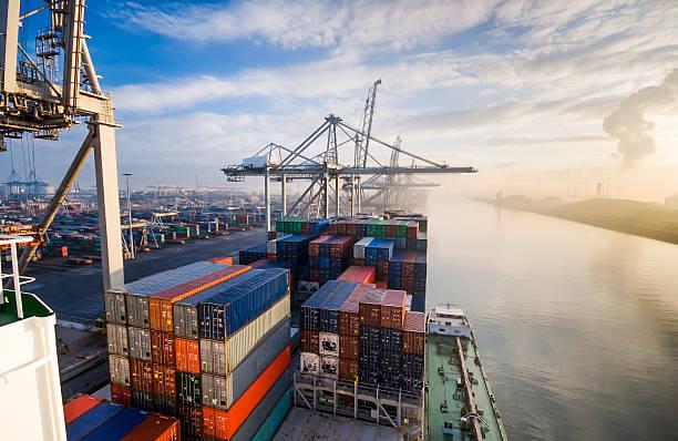 Pandemia fortaleció la ruta para allanar el comercio exterior
