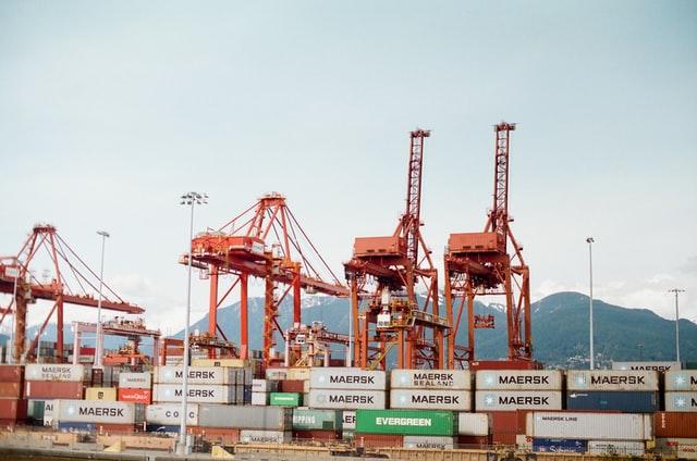 Perspectivas económicas y comerciales entre Colombia y EE.UU