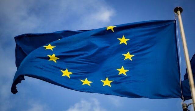 Colombia y la Unión Europea, hacia un comercio más diversificado y ecológico
