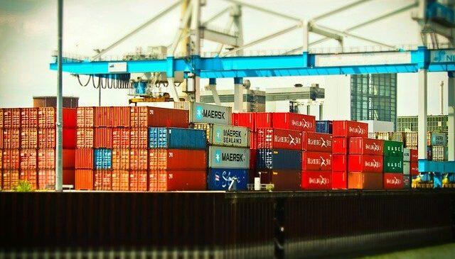 Exportaciones manufactureras en marzo aumentan 15,2% y ratifican tendencia creciente