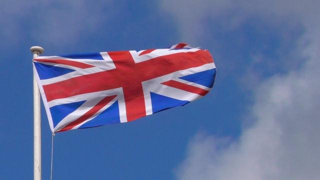 Analdex y BritCham firman alianza para promover el comercio exterior