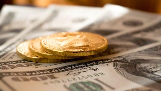 Bancarización, la última milla en términos de rentabilidad