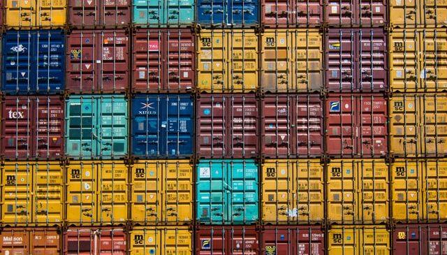 Importancia de los Altex en las exportaciones del país