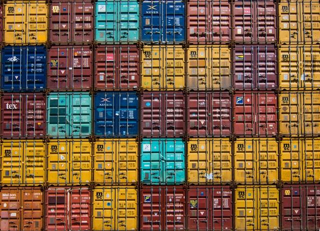 Memorias del ComexTalks - Exportador Autorizado: Una figura de facilitación del comercio para la certificación de origen