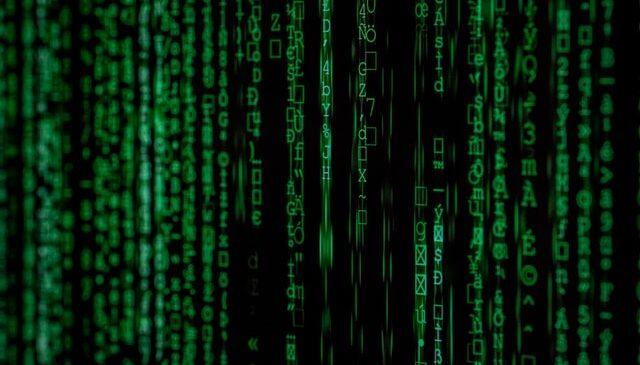 La hora de la transformación digital en los servicios empresariales