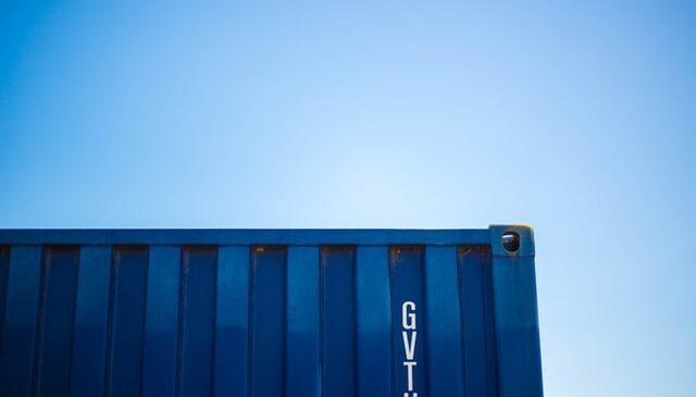 Ruta virtual logística y supply chain: resiliencia y manejo del riesgo en la cadena de suministro